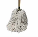 250g jumbo mop metal socket